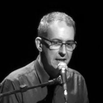 Flávio Azevedo - Curso Mottola