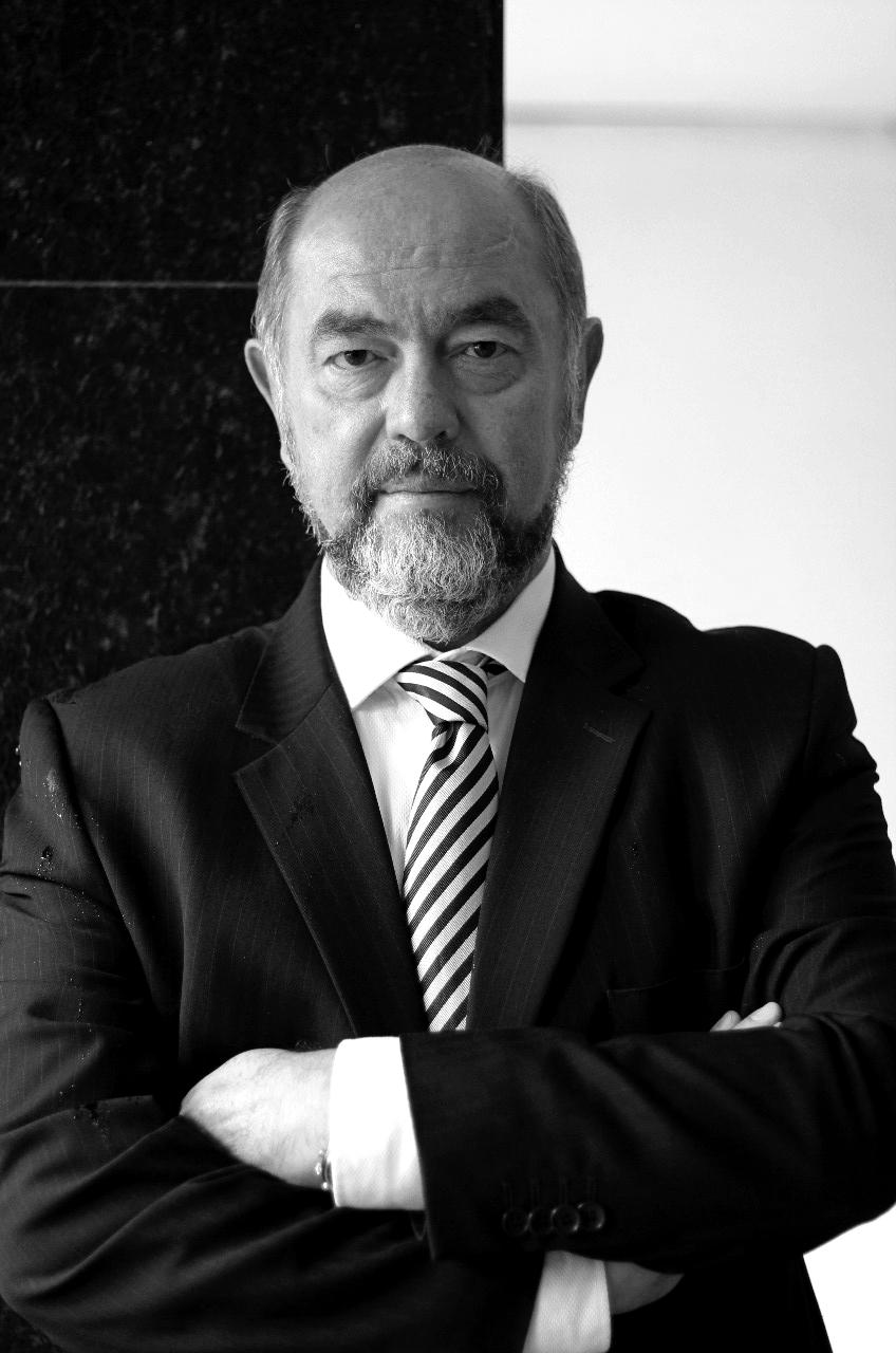 Maurênio Stortti