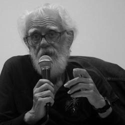 Luiz Dario Teixeira Ribeiro