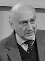 Gelson Fonseca Jr.