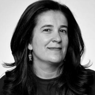 Ana Cristina Pereira - Colégio Marista Rosário