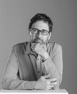 Jerônimo Teixeira