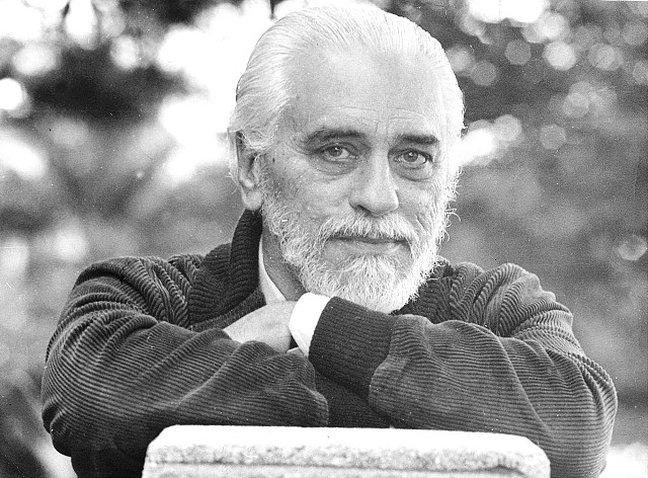 Josué Guimarães