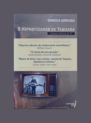 Hipnotizador de Taquara