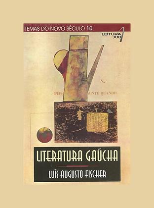 Literatura Gaúcha