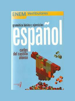 Español - gramática básica y ejercicios