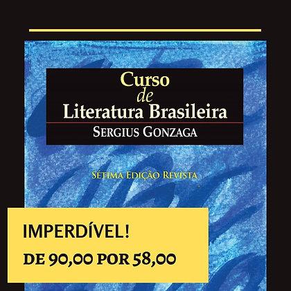 Curso de Literatura Brasileira - 7ª Edição Revista