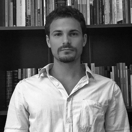 Guilherme Pirilo - Unificado