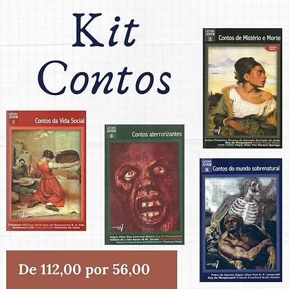 Kit Contos