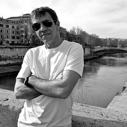 Carlos del Castillo Alonso
