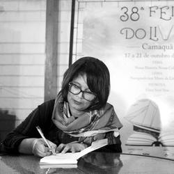 Roberta Flores Pedroso
