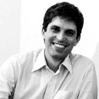Igor Castellano da Silva