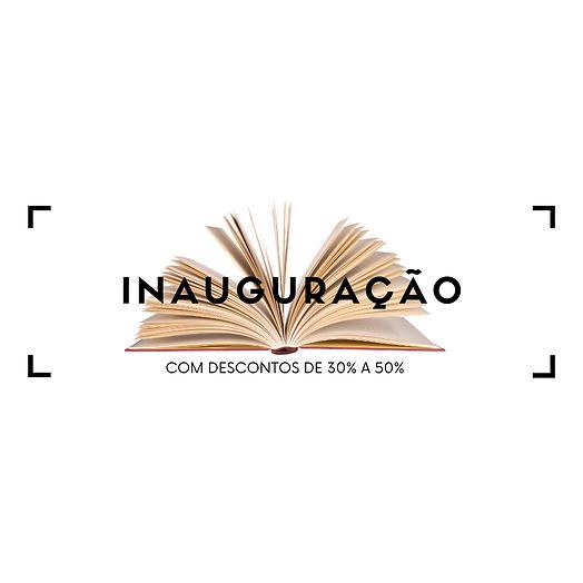 Cópia de INAUGURAÇÃO-2.png