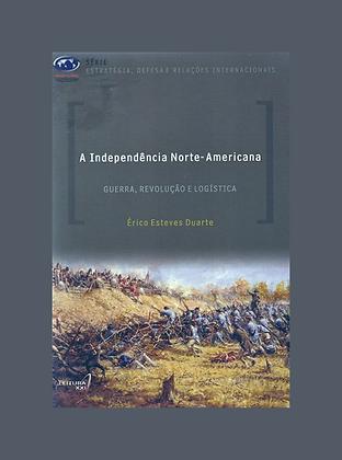 A Independência Norte-Americana