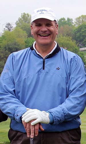 brian-golf-w.jpg