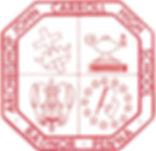 Carroll Logo 2.jpg