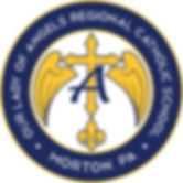 Our Lady of Angels Regional Logo.jpg