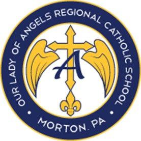Our Lady of Angels Regional Logo.jpg