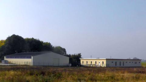 Standort Eichholz 4.jpg