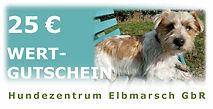 gutschein-page-001.jpg