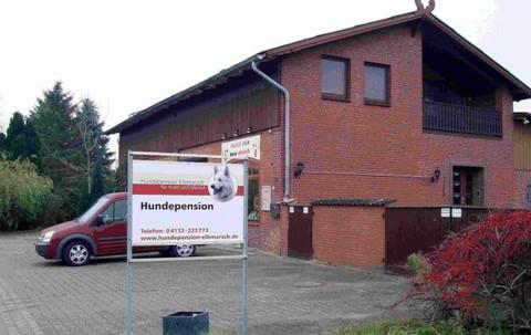 Standort Oldershausen 3.jpg