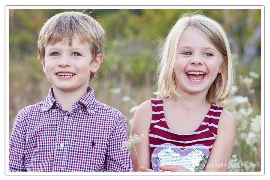 bainbridge-island-portrait- kids - photography