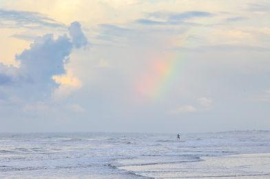 rainbow-beach.jpg