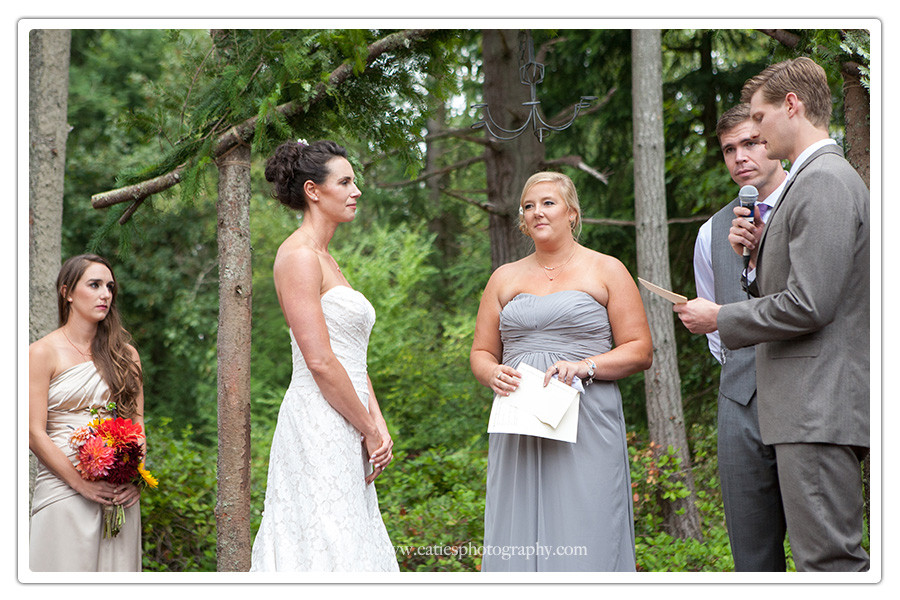 bainbridge-wedding-outdoor