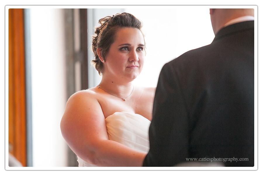 seattle,wa-wedding-photographer