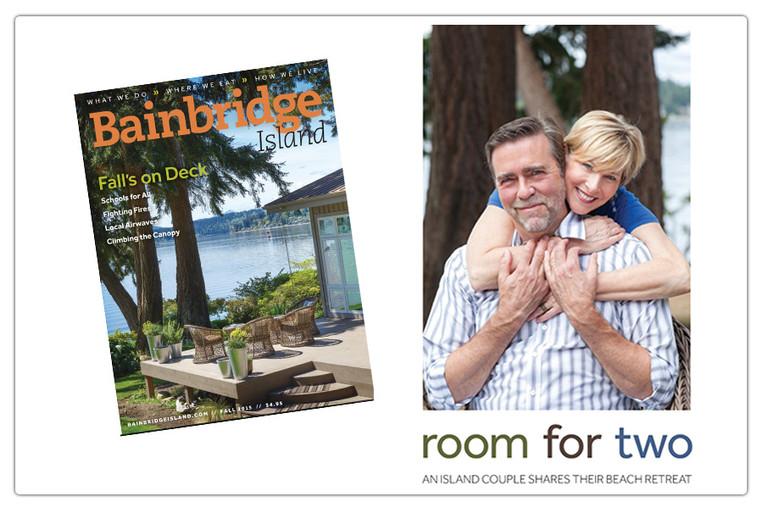 bainbridge-island-magazine.jpg