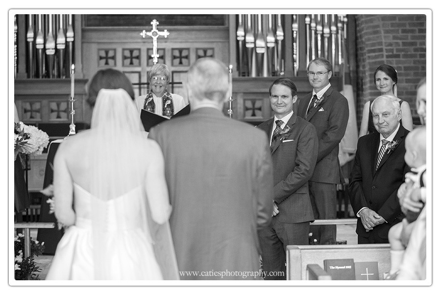 st barnabas wedding photographer, 98110