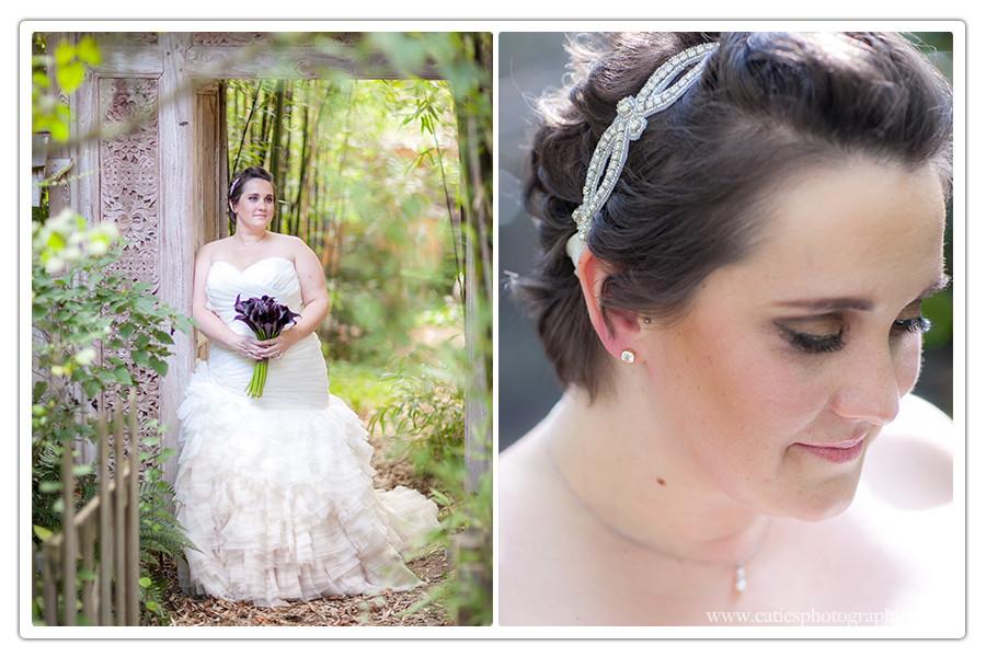 seattle-wedding-photographer-04