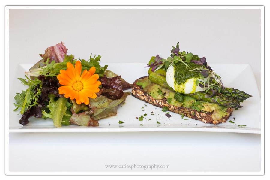 food photographer bainbridge island, wa