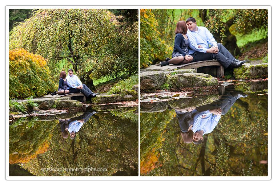 blodel-engagement-photographer