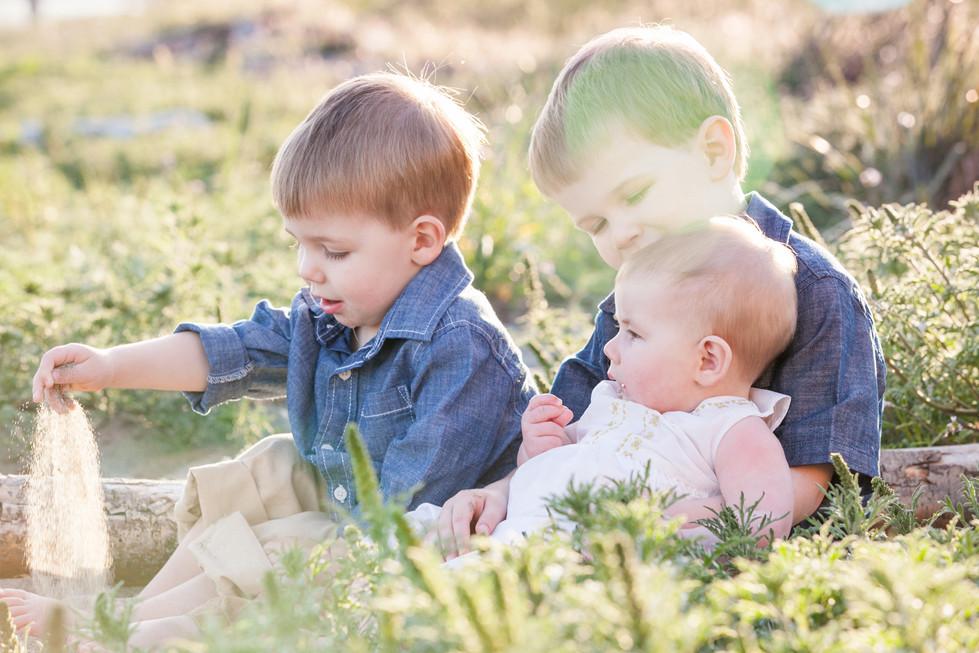berg-family-14.jpg