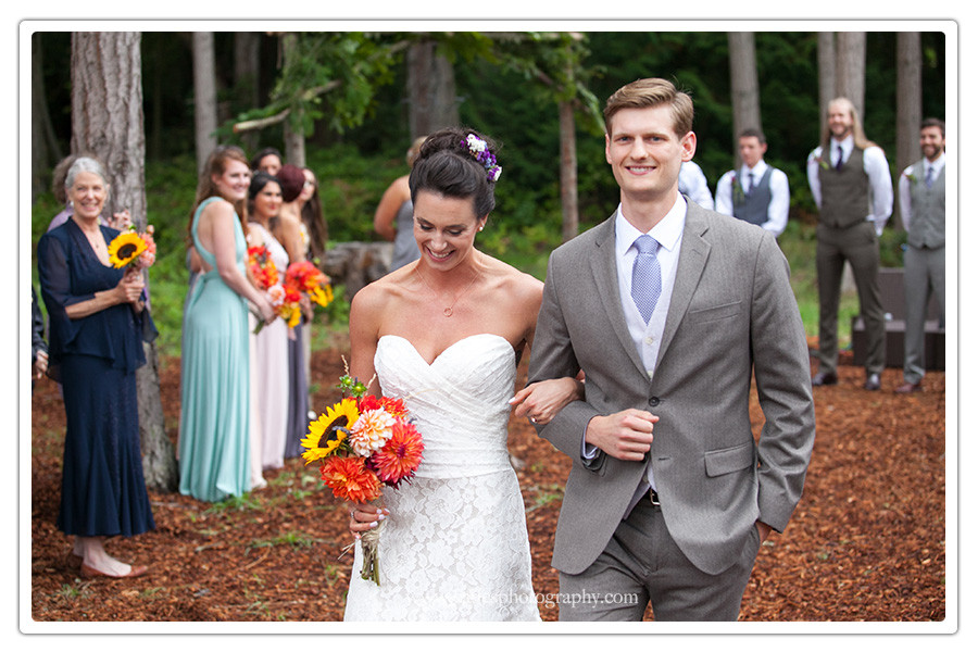 bainbridge-island-wedding-photographer