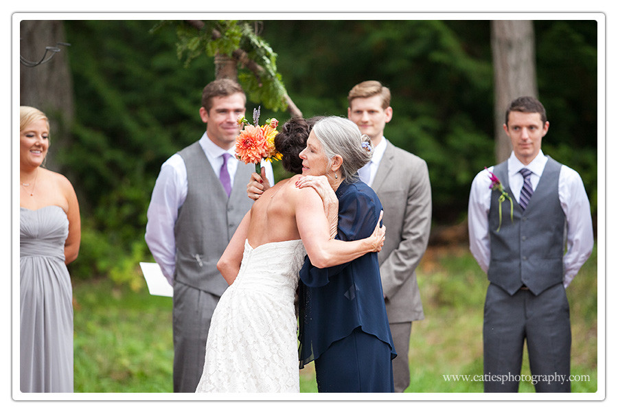 bainbridge-wedding-photographer