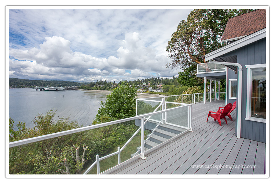 bainbridge-real-estate-photographer