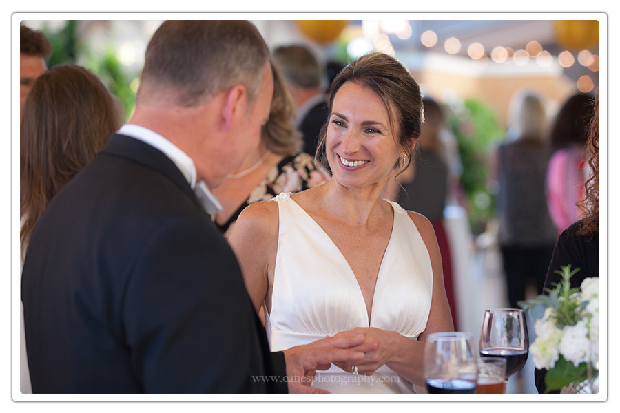 Bainbridge wedding photographers