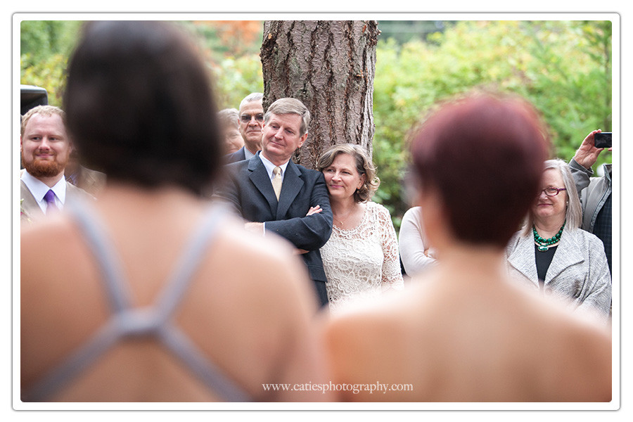 bainbridge-wedding-photographers