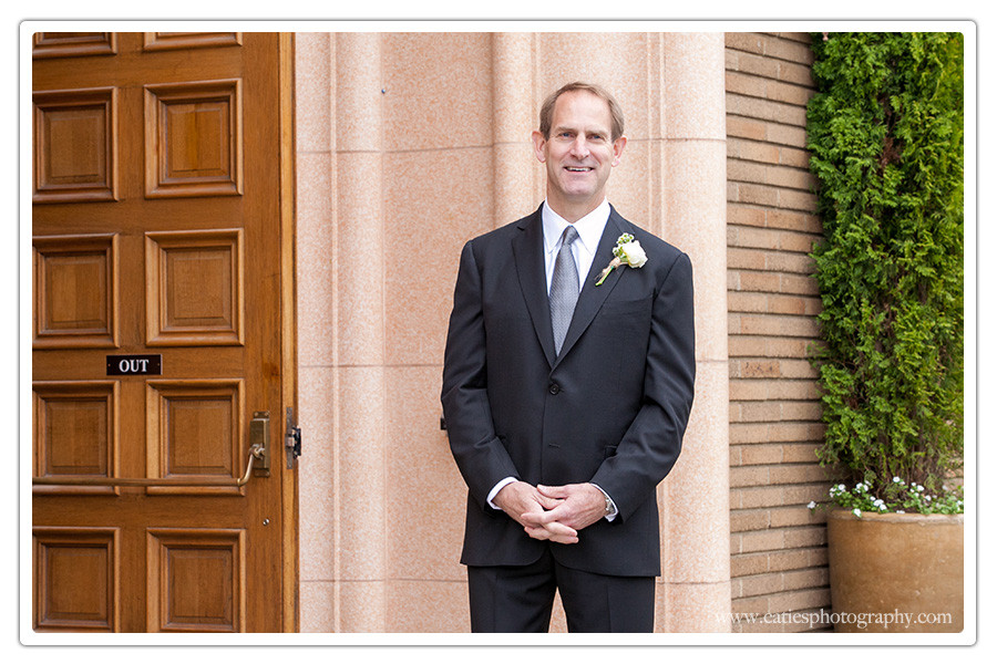 washington wedding photographer