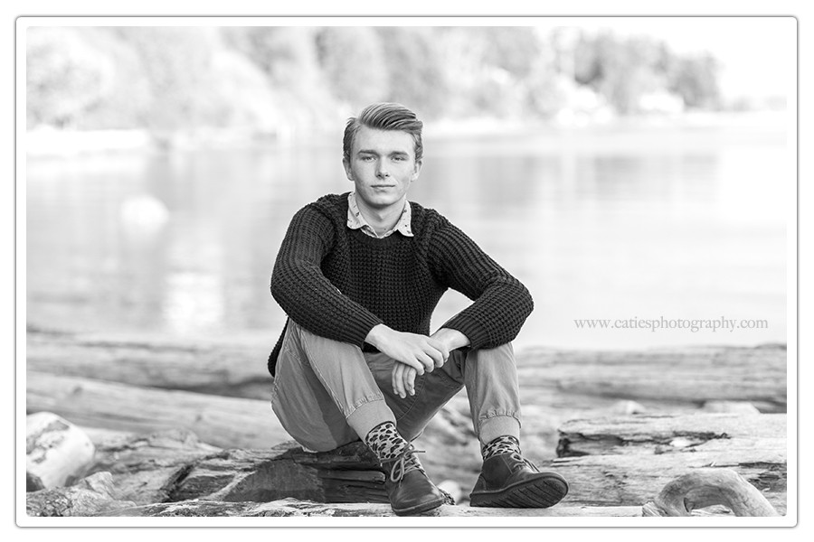 2017-senior-portrait
