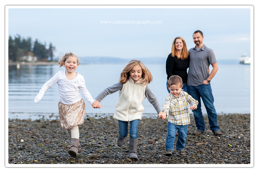 bainbridge-island-family-photographer