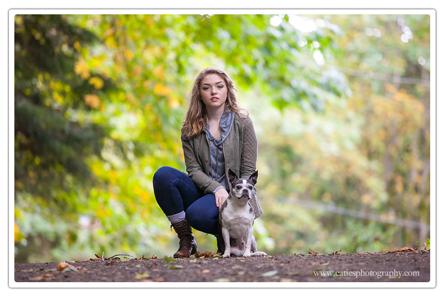 4-bainbridge-senior-session