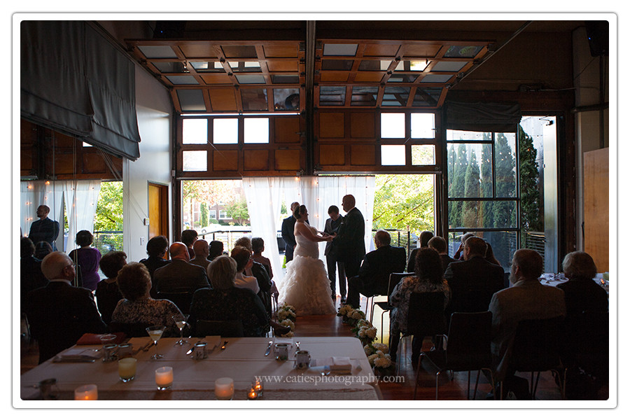 seattle-wedding-photographer-009