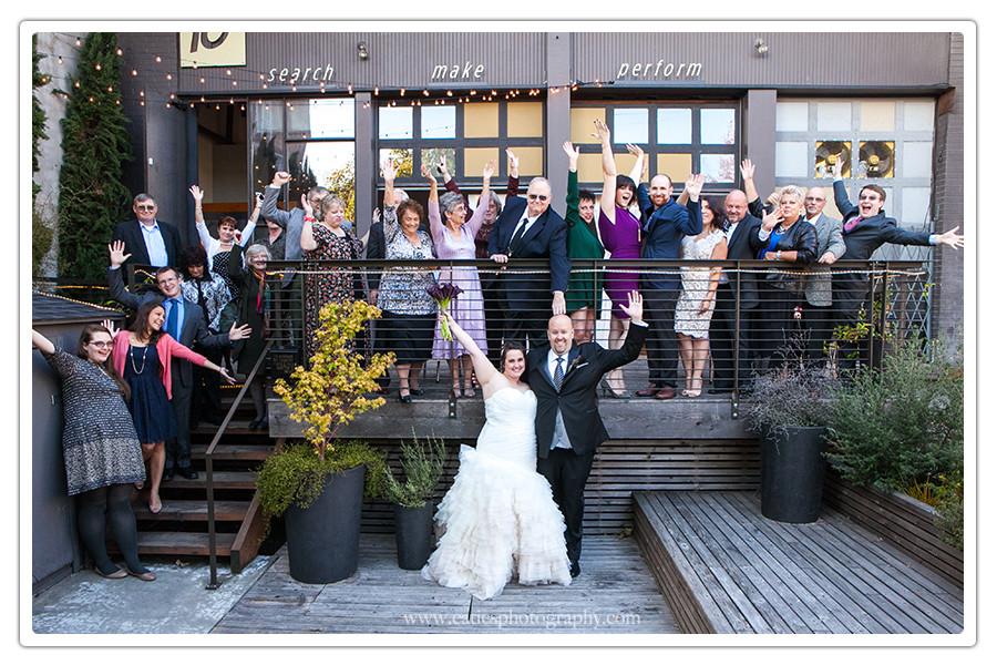 seattle-wedding-photographer-13