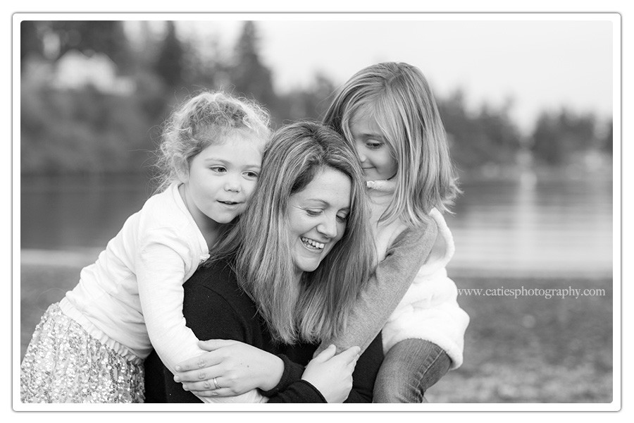 bainbridge-island-family-photographers