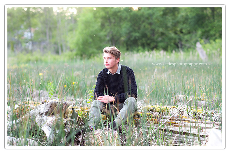 bainbridge-senior-photography
