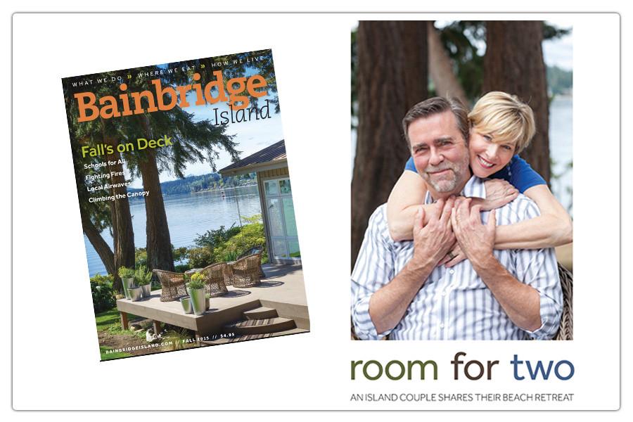 bainbridge-island-magazine