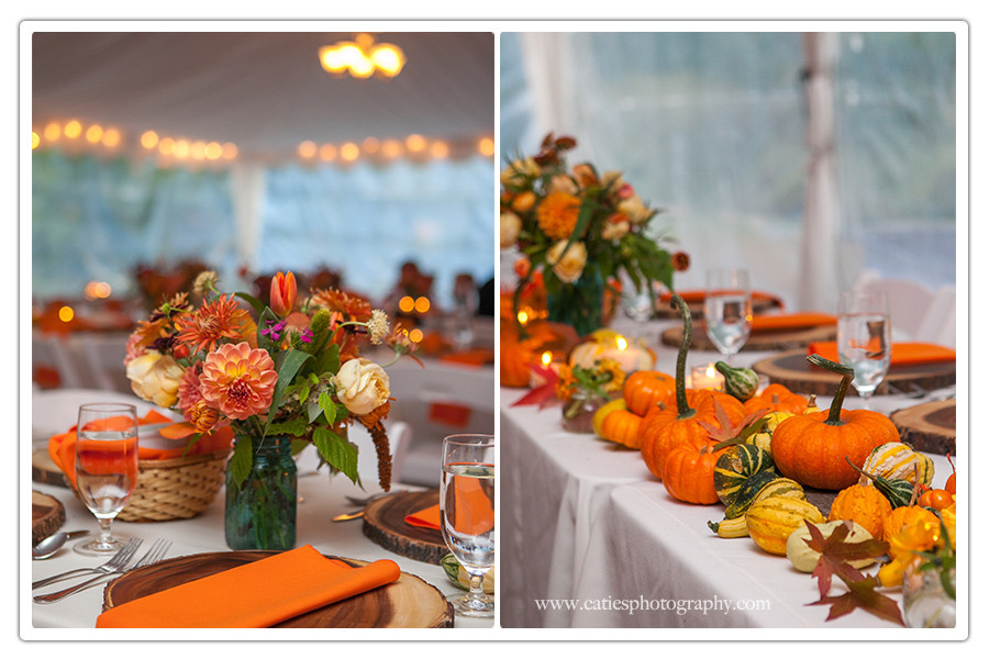 port-gamble-farm-kitchen-wedding10